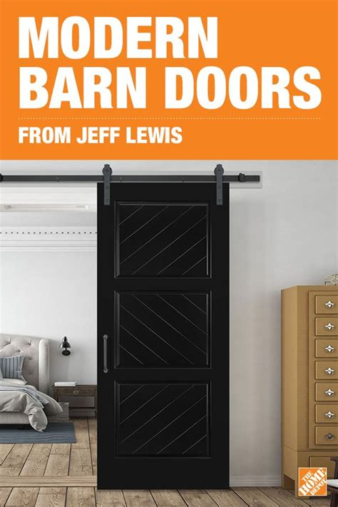 jeff lewis barn doors 194 best images about doors windows on pinterest red
