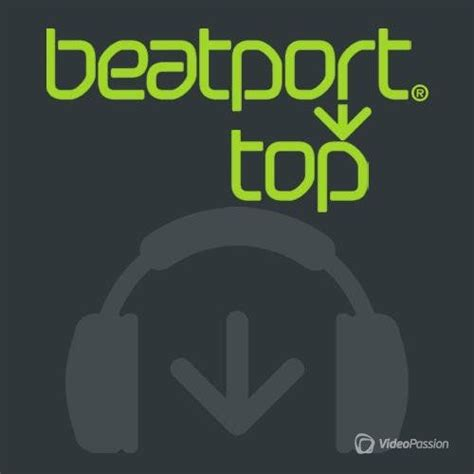 top 100 house music beatport top 100 electro house november 2016 cd2 mp3 buy full tracklist