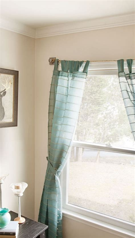 diy curtain wall 27 best images about how to pins on pinterest dresser