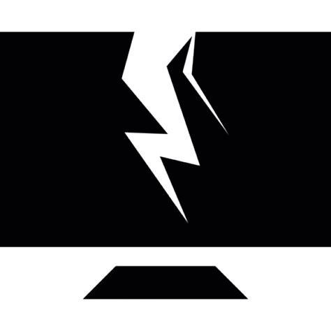 telecharger bureau 233 cran de bureau cass 233 informatique t 233 l 233 charger icons