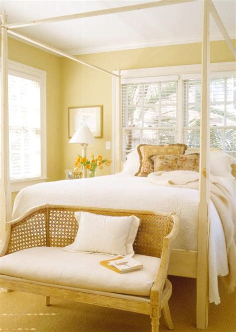 Light Yellow Bedroom by Yellow Bedrooms 171 Delightful Dwelling Delightful Dwelling