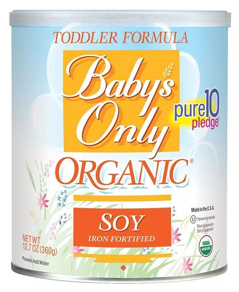 baby formula brands 1000 ideas about baby formula brands on best
