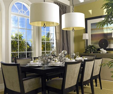 Dining Room Lighting Dimensions Artistic Image Room Light Fixture Room Light Fixture Home