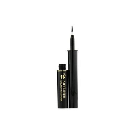 lancome artliner eyeliner black