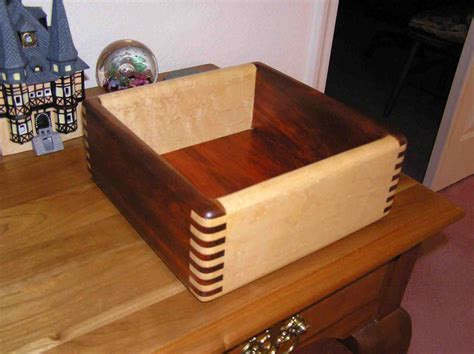 small woodworking project ideas archdsgn