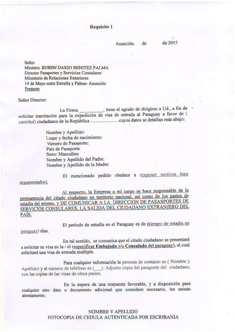 Invitation Letter Romania Shivam Travels