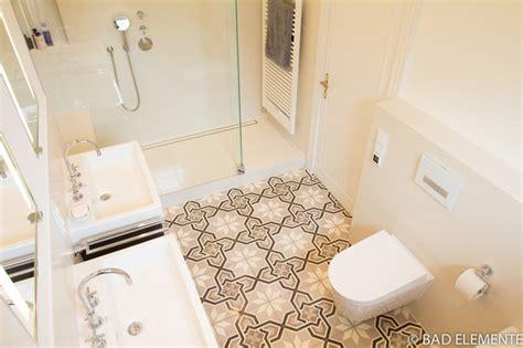 badezimmer jugendstil bad jugendstil mix modern klassisch modern badezimmer