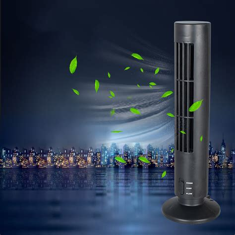 Mini Air Di Malaysia new mini portable usb cooling air conditioner purifier tower bladeless desk fan 11street