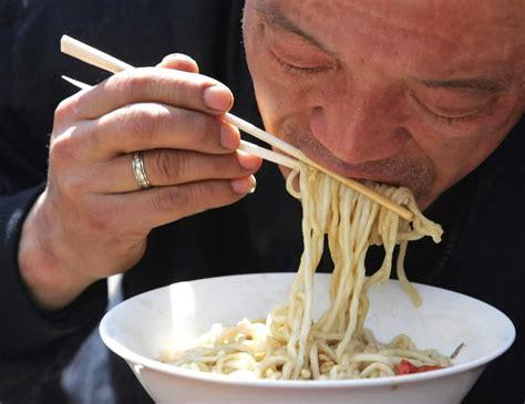 safe   disposable bamboo chopsticks moh