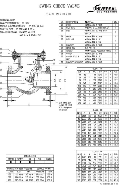 swing check valve symbol honeywell 2 port valve wiring diagram wiring diagram and