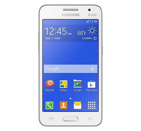 Samsung 2 Duos samsung galaxy pocket 2 and galaxy 2 duos both with android kitkat coming soon
