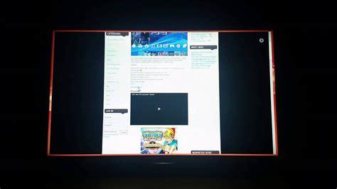 ps4 menu themes ps4 menu auf ps3 themes ps3 youtube