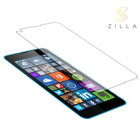 Zilla 2 5d Tempered Glass Curved Edge 9h 0 26mm Iphone 7 8 Transparan zilla 2 5d tempered glass curved edge 9h 0 26mm for nokia