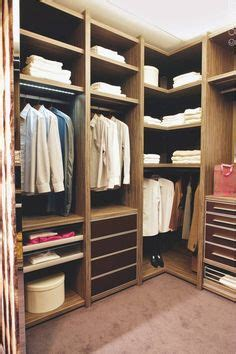 schrank systeme schrank on closet open closets and cabinets