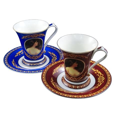 Yami Cupping Spoon 30 best china coffee cups images on tea time crystals and dish sets