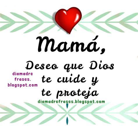 imagenes tiernas feliz dia de la madre d 237 a de la madre frases frases cristianas tiernas para mi