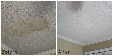 how to remove water stains from painted walls nursery makeover the walls are painted erin spain