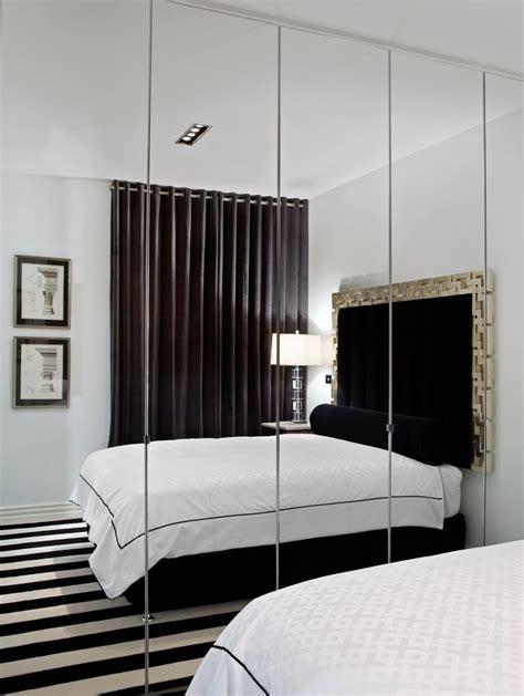 ideas    small bedroom feel   bigger