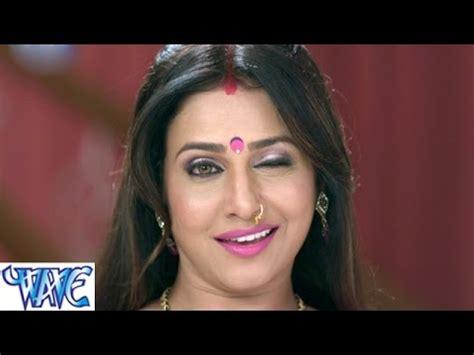 full hd video gana bhojpuri full download hd s ratiya kaha bitawala na jawani ke