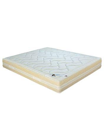 misura materasso una piazza e mezzo misura materasso una piazza e mezzo materasso in