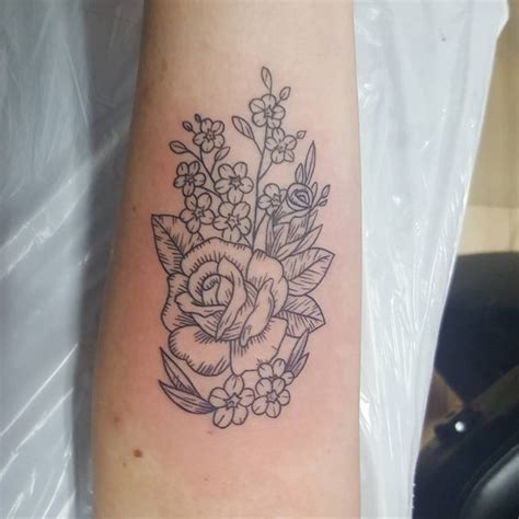 camellia tattoo camellia flower flowers ideas for review