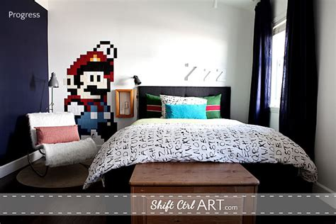flaxa bed hack home tour page all our paint colors and find out which