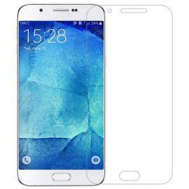 Samsung A8 Resmi 44 Best Images About On