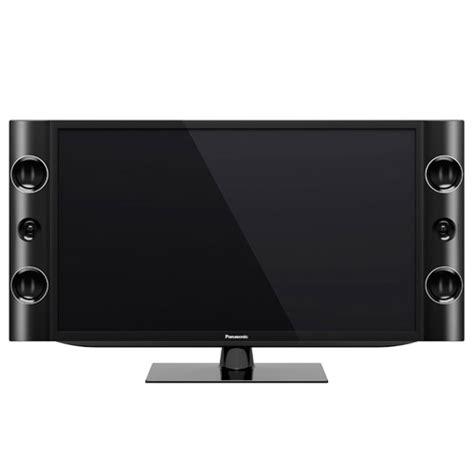 Tv Panasonic 6 Warna buy panasonic th l32sv6d led tv black at best
