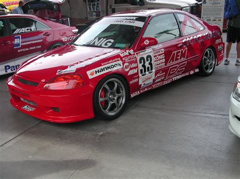 modified race cars honda civic street racing cars www pixshark com images
