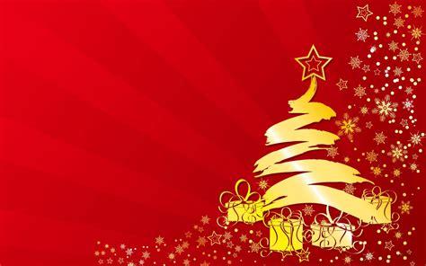 lindas postales de navidad para 2012 imagenes de navidad tarjetas de navidad para imprimir colorear a heidi