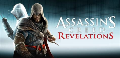 assassin creed altair chronicles apk apk android assassin s creed 174 revelations apk android gratis