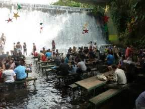 villa escudero tourist attraction villa escudero