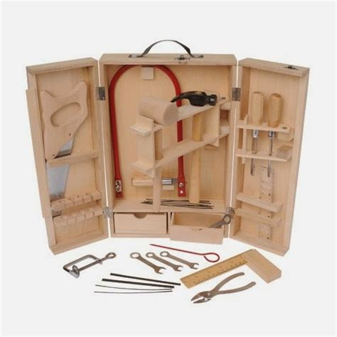 junior woodwork set nitty gritty science s t e m gift guide for of