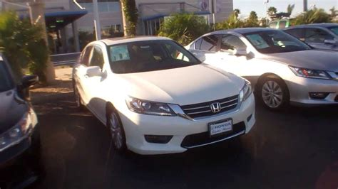 2014 honda accord white orchid pearl 2014 honda accord exl white orchid pearl