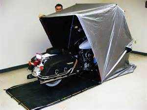 Motorcycle Canopy by Motorcycle Amp Atv Shelters Free Shipping