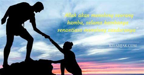 Mutiara Hati Penuh by Kumpulan Kata Kata Mutiara Islami Penuh Makna Dan Motivasi