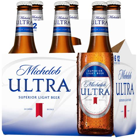 how many carbs in michelob light carbs in michelob light decoratingspecial com