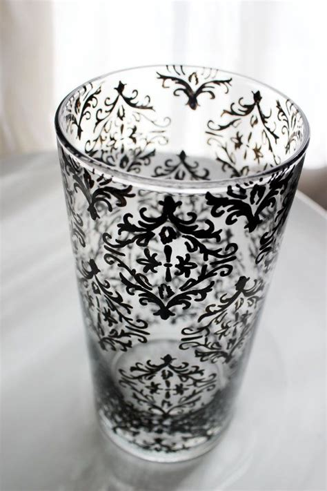 Damask Vase by 425 Best Images About Candles On Pedestal