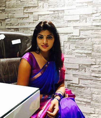 actress lahari age lahari shari biography height weight age movies list