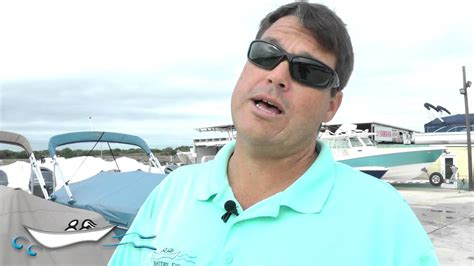 nautic star boats 1810 reviews nauticstar 1810 review boaters exchange central florida