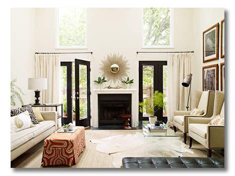 benjamin moore seashell designer recommended whites fieldstone hill design