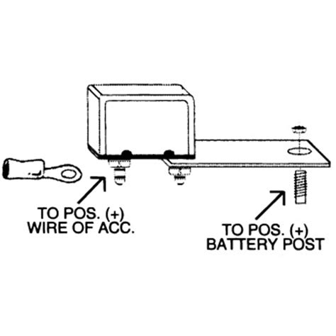 auto reset circuit breaker wiring diagram 41 wiring