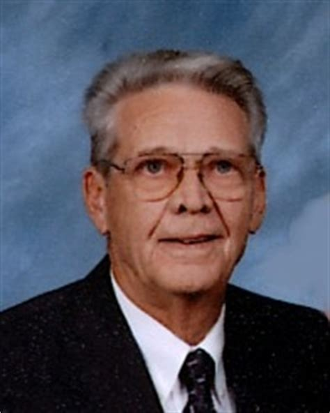 ronald molden 80 of big bend county monitor news