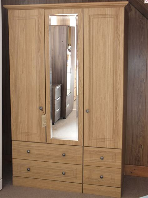 bedroom cupboards uk sowerbutts furniture clitheroe cabinets chairs tables