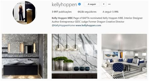 design history instagram top 100 best interior designers in the world to follow on