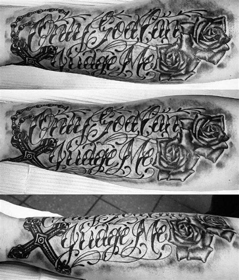 hip hop tattoo quotes 15 best only god can judge me tattoo images on pinterest
