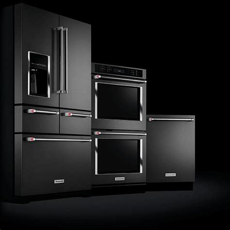 best kitchen appliance suite 25 best ideas about appliances on stoves