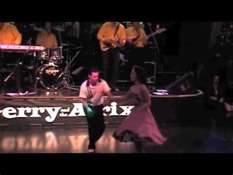 east coast swing competition swingrock videolike