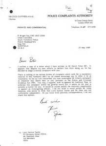 Complaint Letter Format To Chief Minister Citizenship Davidalton Net