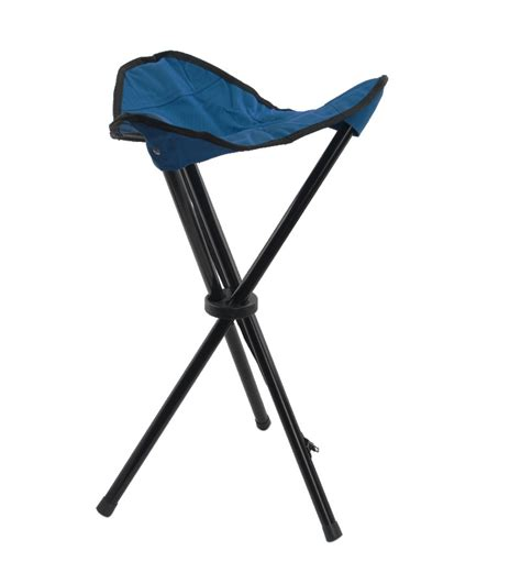 Tripod C Stool by Folding Tripod Stool Rs 180 Pepperfry Offer Deals Update
